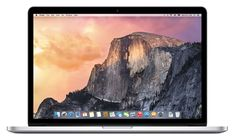 OS X Yosemite: Apple's latest desktop OS works even better with your iPhone BY JOSEPH VOLPE 6/2/14