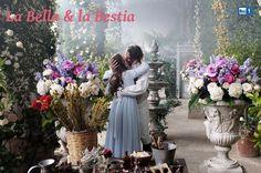 Su @bubinoblog #labellaelabestia con #alessandropreziosi e #blancasuarez  Ecco il link http://bubinoblog.altervista.org/speciale-fictionero-la-bella-e-la-bestia-rai-1/…
