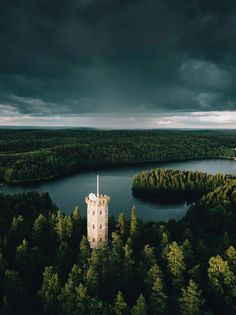 My hometown, Hämeenlinna Summer Landscape, Landscape Art, Landscape Photography, Nature Photography, Beautiful World, Beautiful Places, Places To Travel, Places To Visit, Grand Homes