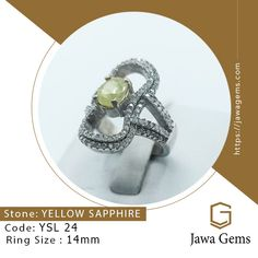 Yellow Sapphire Ring YSL 24 #YellowSapphire ₨ 7,000 For more details whatsapp on 03159477284 Free Delivery all over Pakistan The Pukhraj (Yellow Sapphire) Stone protects the wearer from evil and provides marital happiness and satisfaction for women especially. #JawaGems #Jawa #YellowSapphire #YellowSapphirering #YellowSapphirebracelet #YellowSapphirependent #YellowSapphireearring #Stone #FemaleRing #Ruby #Feroza #Opal #Turquise #BlackPearl #BuyOnline #Luckystone #gemstone Yellow Sapphire Rings, Coral Ring, Sapphire Stone, Sapphire Bracelet, Sapphire Earrings, Dreams Resorts, Astrology Compatibility, Lucky Stone, Ysl