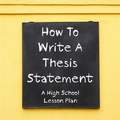 Essay Health Care Essay Wrightessay Assignment Maker Grammar Check Online English Sample  Essay Analysis Write My Essay For Free Possible Persuasive Essay Topic The Yellow Wallpaper Essay Topics also Top English Essays Essay Wrightessay Assignment Maker Grammar Check Online English  Samples Of Essay Writing In English