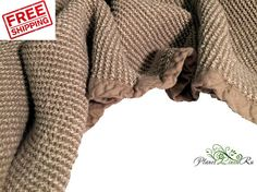 Christmas in july. Sale 5% off.  Best Price! Free Shipping!  Plaid blanket for home is a necessity! He invites You to sit down and relax, make your interior comfortable. The blanket is very soft, can be us... #linen #fitted #sheet #bedding #king #queen #flax #fabric #plaid #cover #christmasinjuly ➡️ http://jto.li/RHL7M