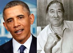 Obama Commutes Sentences of 46 Federal Prisoners, But What About Leonard Peltier? Simon Moya-Smith 7/13/15 Read more at http://indiancountrytodaymedianetwork.com/2015/07/13/obama-commutes-sentences-46-federal-prisoners-what-about-leonard-peltier-161056