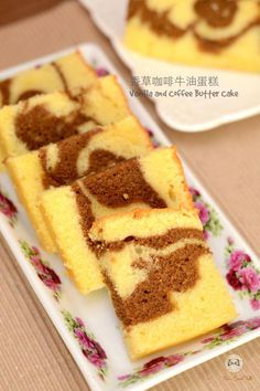 This is one of the best fail proof butter cake recipe I never get tired of using. It is so yummy and straight forward to make and if fo. Bread Cake, Loaf Cake, Tea Cakes, Cupcake Cakes, Cupcakes, Sugee Cake, Fruit Cakes, Cake Cookies, Best Butter Cake Recipe