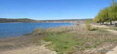 Piedra OnLine: Estado actual del Peri-lago ( 1º entrega)