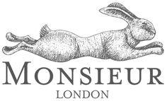 Monsieur London - http://www.monsieur-chic.com/monsieur-london/