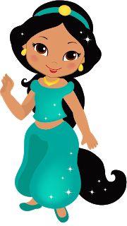 Disney Princess Babies, Disney Princess Pictures, Disney Princess Party, Princess Theme, Baby Princess, Princess Cartoon, Baby Disney Characters, Cartoon Characters, Disney Princesses