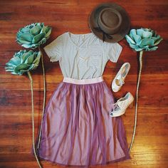 """""""#Spring has sprung on minxasheville.com! Shop our brand #newarrivals now! #brandnew #chelseacrew #brooklynhatco #commetoi"""""""
