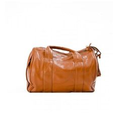 PAOLO IANTORNO Sunset Fever Handbag ($259) ❤ liked on Polyvore featuring bags, handbags, paoloshoes, orange purse, orange handbags and orange bag
