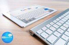Budite prvi na Google pretrazi uz pomoc Adwords-a (google ads) Google Ads, Computer Keyboard, Computer Keypad, Keyboard