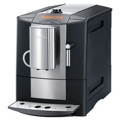 Miele CM5200 Black Countertop Coffee System *** To view further for this item, visit the image link. (This is an affiliate link)