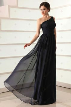 black prom dress prom dresses