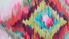 kristygammill.com » GALLERY