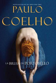 Libros de Paulo Coelho
