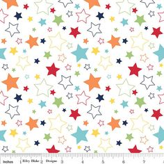 Another idea for the bugaboo upholstery Riley Blake Designs - Cotton Stars - Stars in Rainbow Paper Design, Fabric Design, Cute Wallpapers, Wallpaper Backgrounds, Scrapbook Paper, Scrapbooking, Decoupage, Scrapbook Patterns, Grafik Design
