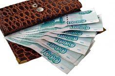 С 1 января в России пошлина за регистрацию брака будет увеличена с 200 до 350 руб., а за расторжение брака через суд - с 400 до 650 руб.За смену фамилии гражданин должен будет заплатить не 1 тыс., а 1,6 тыс. руб.Пошлина за выдачу обычного загранпаспорта увеличится с 1 тыс. до 2 тыс. руб., для детей до 14 лет - с 300 до 1 тыс. руб. За биометрический...