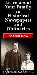 Directory of newspapers online by state