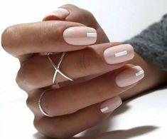 Nails 💅 - Cute nails, Nail art designs and Pretty nails. Nail Art Designs, Latest Nail Designs, Creative Nail Designs, Creative Nails, Nails Design, Cute Nails, Pretty Nails, Hair And Nails, My Nails