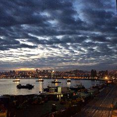 https://flic.kr/p/FVDKYa | Valparaíso #Chile