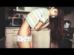 [Mix #80] The Chainsmokers Megamix - YouTube