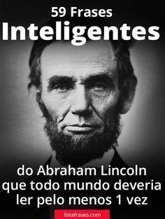 Abraham Lincoln Gettysburg Address, Sigmund Freud, New World Order, Beauty Quotes, Tony Robbins, Curriculum, Digital Marketing, Reflection, Coaching