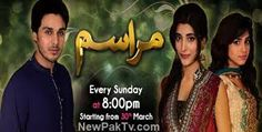 apnatv drama (apnatv) on Pinterest