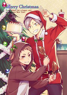 2014メリークリスマス!!!!!!!!