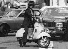 イメージ0 - 気長に集めたバイクネタ画像7の画像 - 善光寺マニアのブログ:熱き心に時よ戻れ - Yahoo!ブログ