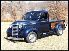 truck camping #pickup Best Pickup Truck, Vintage Pickup Trucks, Chevy Pickup Trucks, Classic Chevy Trucks, Chevy Pickups, Chevrolet Trucks, Lifted Trucks, Pickup Camper, 1957 Chevrolet
