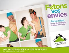 Fête des envies 2014 Michel, Baseball Cards, Sports, Hs Sports, Sport