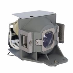 Replacement for Benq Pb8258 Lamp /& Housing Projector Tv Lamp Bulb by Technical Precision