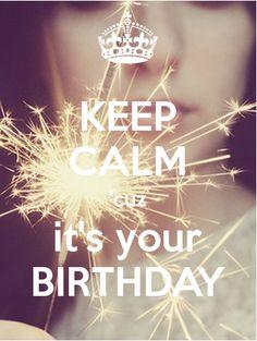 Keep calm                                                                                                                                                                                 Plus
