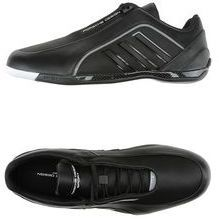 PORSCHE DESIGN SPORT BY ADIDAS Low-tops & trainers