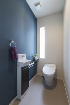 68 Best Ideas Home Plans Design Bathroom Living Room Floor Plans, Home Design Diy, Rustic Woodworking Projects, Small Bathroom, Bathroom Plans, Bathroom, Interior Design Living Room, Shelves In Bedroom, Bathroom Design