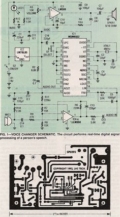 Pin by Jawad Aslam on Arduino in 2019 Electronics Projects, Hobby Electronics, Electronic Circuit Projects, Electrical Projects, Electronics Components, Computer Engineering, Electronic Engineering, Circuit Board Design, Computer Gaming Room