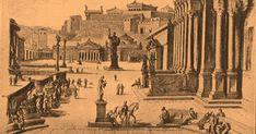Greek History, Ancient Greece, Historical Photos, Paris Skyline, World, Travel, Painting, Art, Learning