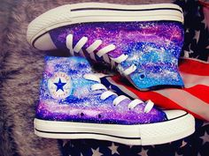 converse galaxy pattern converse galaxy pattern converse galaxy pattern ...