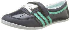 adidas Originals Concord Round W, Damen Sneaker - http://on-line-kaufen.de/adidas-originals/adidas-originals-concord-round-w-damen-sneaker