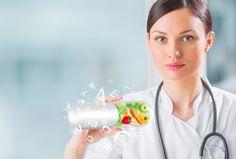 Nutrição Funcional o Que é, e Como Funciona?