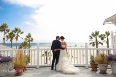 What are your favorite Shutters on the Beach wedding memories? Event Venues, Wedding Venues, Beach Wedding Photos, Wedding Memorial, Getting Engaged, Santa Monica, Shutters, Got Married, California