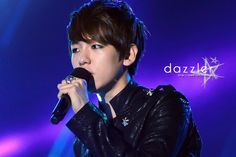 12.07.01 Open Concert at Sejong (Cr: dazzler: http://19920506.co.kr)
