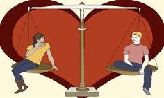 Ψυχολογικός Φάρος | Δεν αρκεί μόνο η αγάπη –Το χτίσιμο μιας σχέσης