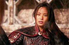 New trending GIF on Giphy. once upon a time mulan jamie chung. Follow Me CooliPhone6Case on Twitter Facebook Google Instagram LinkedIn Blogger Tumblr Youtube