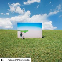 #Repost @wearepremierevision (@get_repost)  The artist Daesung Lee was selected by Première Vision to embody the SS19 season. A taste for exploration commitment and an eco-responsable awareness. Discover the new promotional campaign at Première Vision New-York 16-17 January. . . . . . #daesunglee #premierevisionnewyork #premierevision #ss19 #consciousness #awakening #creative #newyork #iloveart #instaartwork via COLLEZIONI MAGAZINE OFFICIAL INSTAGRAM - Celebrity  Fashion  Haute Couture…