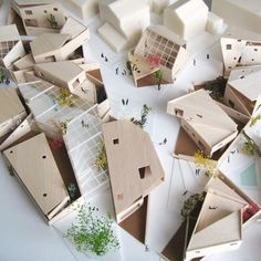 conceptMODEL - nexttoparchitects: Tohoku University of Art und . - conceptMODEL – nexttoparchitects: Tohoku University of Art und … – Mim … – - Architecture Drawings, Interior Architecture, Masterplan Architecture, Architecture Panel, Architecture Diagrams, Architecture Portfolio, Arch Model, Concept Diagram, Design Model