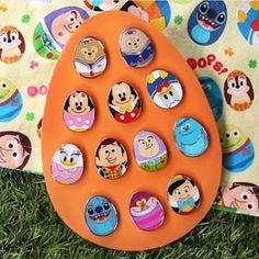Hong Kong Disneyland Egg Pins 2016 Hong Kong Disneyland Easter 2016 Egg Pins The post Hong Kong Disneyland Egg Pins 2016 appeared first on DIY Projects. Star Wars Disney Pins, Rare Disney Pins, Disney Pins Sets, Hong Kong Disneyland, Disneyland Pins, Disney Pin Trading, Disney Merch, Disney Pixar, Disney Land