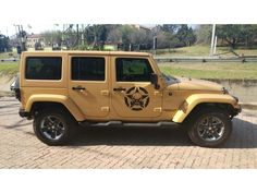 2015 Jeep Wrangler Unlimited 3.6L Rubicon X www.isellcarz.co.za contactus@isellcarz.co.za