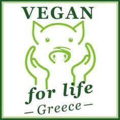 Γιατί Οι Vegans Δε Φορούν Μετάξι; – Vegan for life Greece