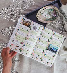 Print your WhatsApp Chat as a book Boyfriend Anniversary Gifts, Anniversary Photos, Anniversary Cards, Boyfriend Gifts, Miss You Cards, Love Cards, Open When Cards, Love Coupons, Ideas Geniales