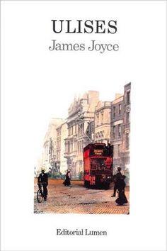 Se trata de un relato que transcurre en Dublín en un solo día, el 16 de junio de 1904, y su personaje principal es un judío, Leopold Bloom, cuyas andanzas por la ciudad reproducen el esquema argumental de la Odisea homérica; su Penélope será Molly Bloom, y el hijo de Ulises, Telémaco, es Stephen Dedalus, el protagonista de la anterior novela de Joyce, Retrato del artista adolescente.
